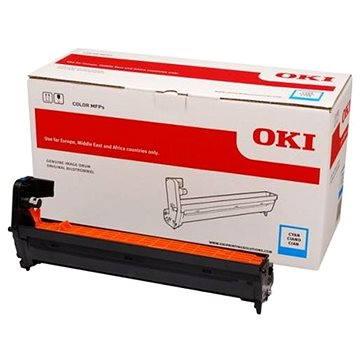 OKI 46507307 (46507307)