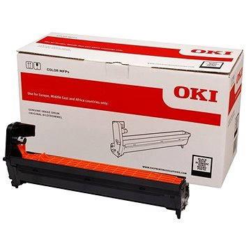OKI 46507416 (46507416)