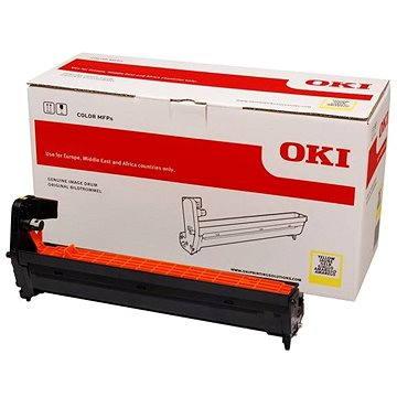 OKI 46507413 (46507413)