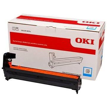 OKI 46507415 (46507415)