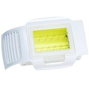 Silkn Náhradní cartridge pro Silkn Sensepil (SIL-CART-SENSEP)