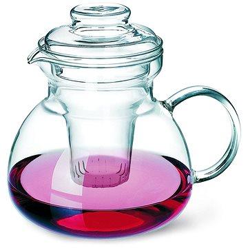 SIMAX Konvice na čaj 1.5l s filtrem MARTA (0033243F000)