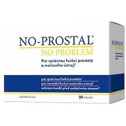 No-Prostal cps.30 (8594050040014)