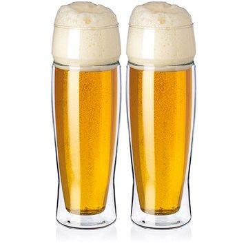 SIMAX Sklenice na pivo 0,5l 2 ks (0032192/2)