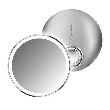 Simplehuman Sensor Compact ST3025 (ST3025)