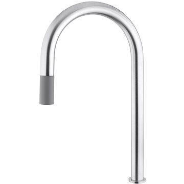 Sinks ALBA lesklá (8596142000524)