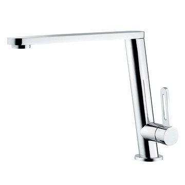 Sinks ANGOLO lesklá (8596142000531)