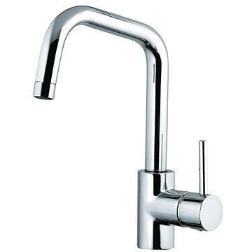 Sinks MIX Q35 lesklá (8596142001125)