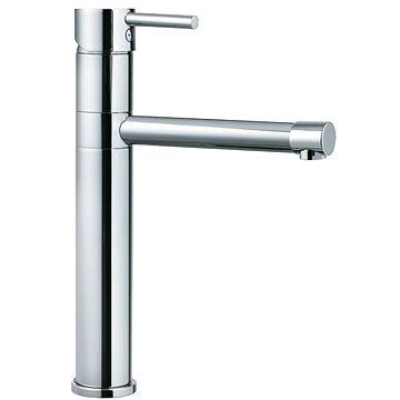 Sinks PEPPERINO lesklá (8596142001149)