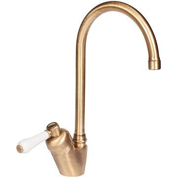 Sinks RETRO 54 bronz (8596142001279)