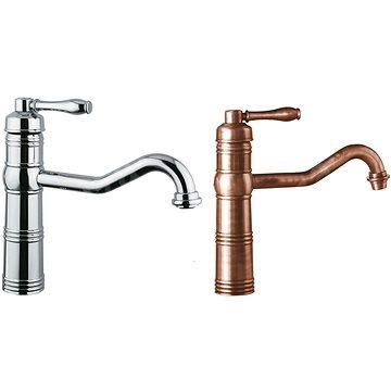 Sinks RETRO CASANOVA bronz (8596142001309)