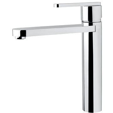 Sinks SERENO lesklá (8596142001330)