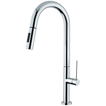 Sinks SLIM S kartáčovaná (8596142001361)