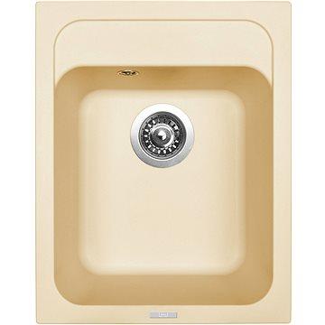 Sinks CLASSIC 400 Sahara (8596142000074)