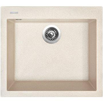 Sinks CUBE 560 Avena (8596142006496)