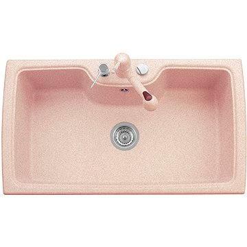 Sinks NAIKY 880 Avena (8596142007325)