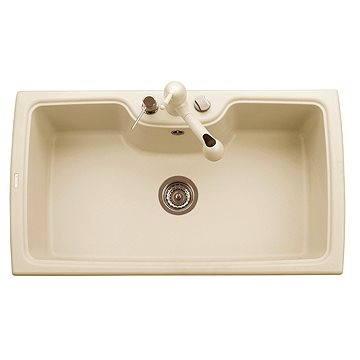 Sinks NAIKY 880 Sahara (8596142007363)