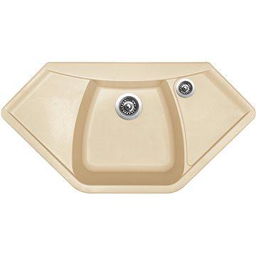 Sinks NAIKY 980 Sahara (8596142007448)