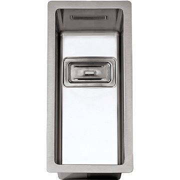 Sinks BOX 220 FI 1,0mm (8596142003808)