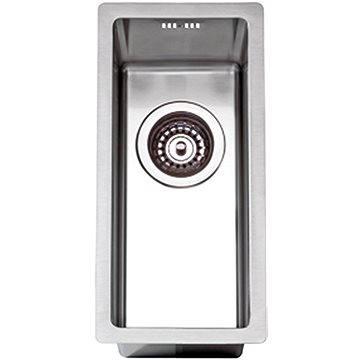 Sinks BOX 220 RO 1,0mm (8596142003815)
