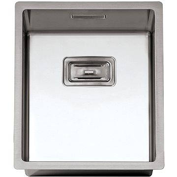 Sinks BOX 390 FI 1,0mm (8596142003822)