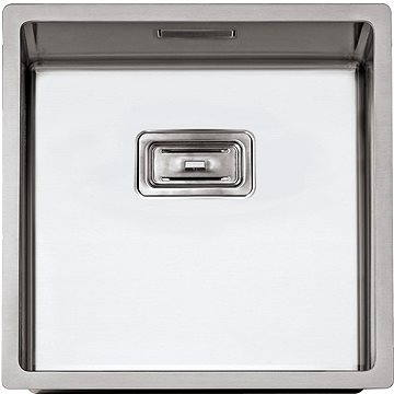 Sinks BOX 450 FI 1,0mm (8596142003860)