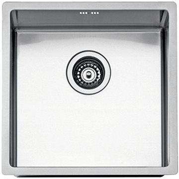 Sinks BOX 450 RO 1,0mm (8596142003877)