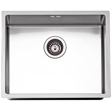 Sinks BOX 550 RO 1,0mm (8596142003952)