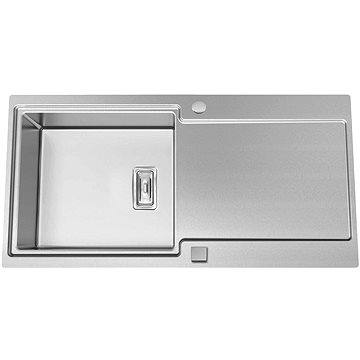 Sinks EVO 1000 1,2mm (8596142003211)