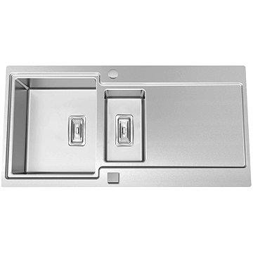 Sinks EVO 1000.1 1,2mm (8596142003686)