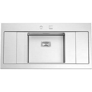 Sinks XERON 1200 1,2mm (8596142004201)