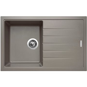 Sinks BEST 780 Truffle (8596142021505)
