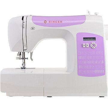 SINGER C5205 PR (C5205PR)