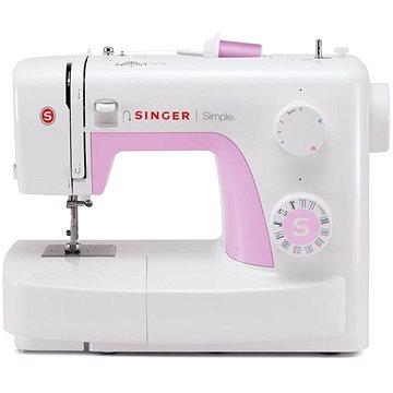 SINGER SIMPLE 3223 (230006146)