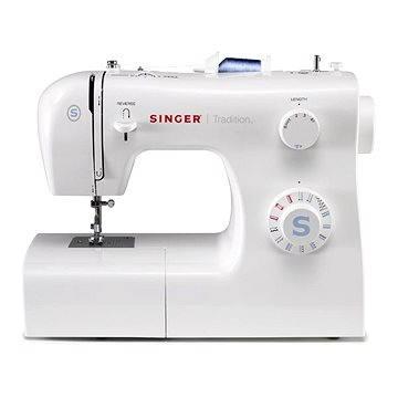 SINGER SMC 2259/00 (40024515)