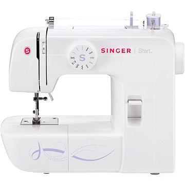 SINGER START 1306 (41005731)