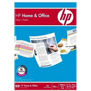 HP Home and Office Paper (CHP150)