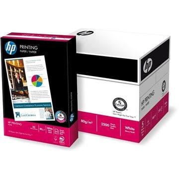 HP Printing Paper A4 (CHP480)