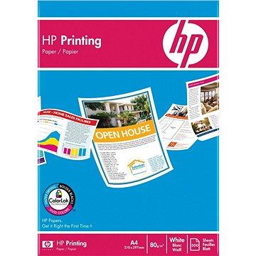 HP Printing Paper A4 (CHP210)