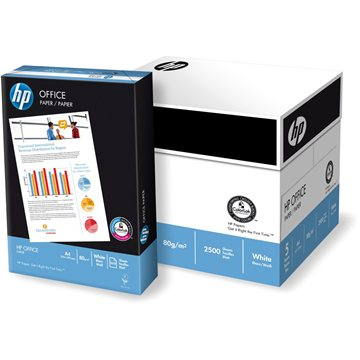 HP Office Paper A4 (CHP110)