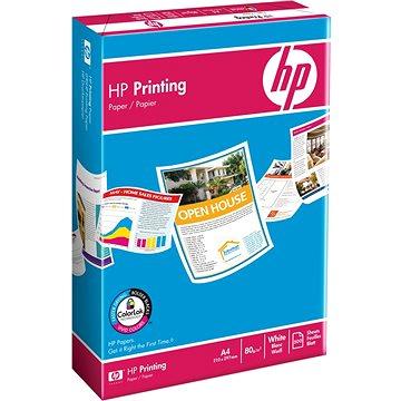 HP Printing Paper (CHP210)
