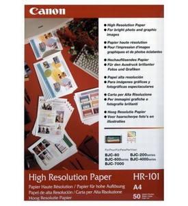 Canon HR-101 (1033A002)