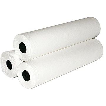 "Canon Roll Paper Standard CAD 80g, 36"" (914mm), 50m (1569B008)"