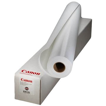 Canon Roll Paper Glossy Photo 240g, 24 (610mm) (6062B002)