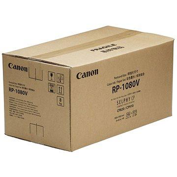 Canon RP-1080V (8569B001)