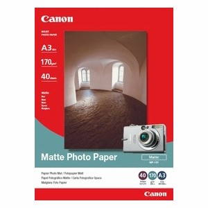 Canon MP-101 A3 (7981A008)