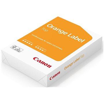 Canon Orange label A4 80g (2940V662A)
