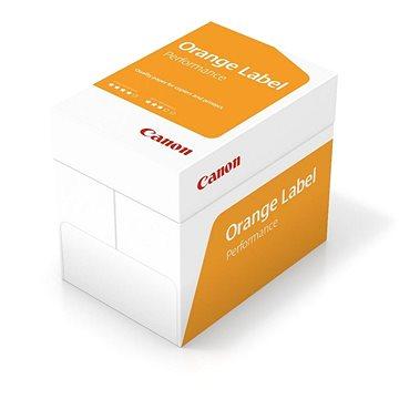 Canon Orange label A4 80g (2940V662C)