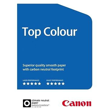 Canon Top Colour A4 200g (5911A105)