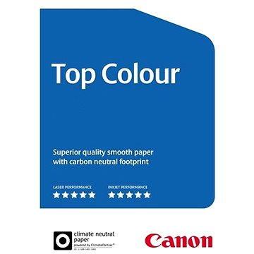 Canon Top Colour A4 200g (5911A105)